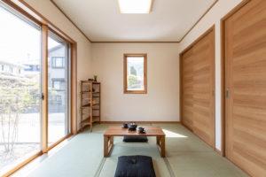横浜市金沢区 新築工事